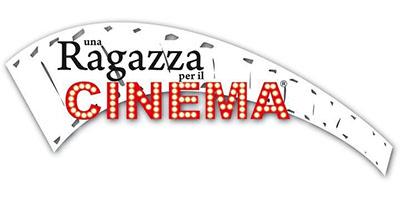 Una Ragazza Per Il Cinema