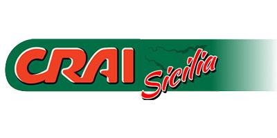 Crai Sicilia