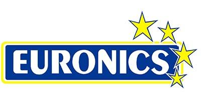 Euronics La Via Lattea