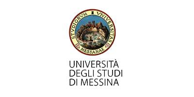 Universita Messina